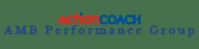 AMB-ActionCoach-Logo